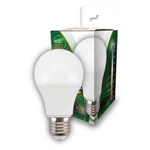 ECO LED sijalica E27 12W 3000