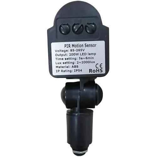 Senzor za reflektor 10W-200W