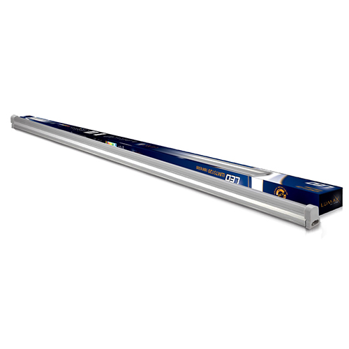 LED cevi T5 120cm 18W