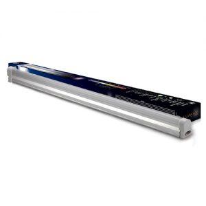 LED cevi T5 60cm 9W